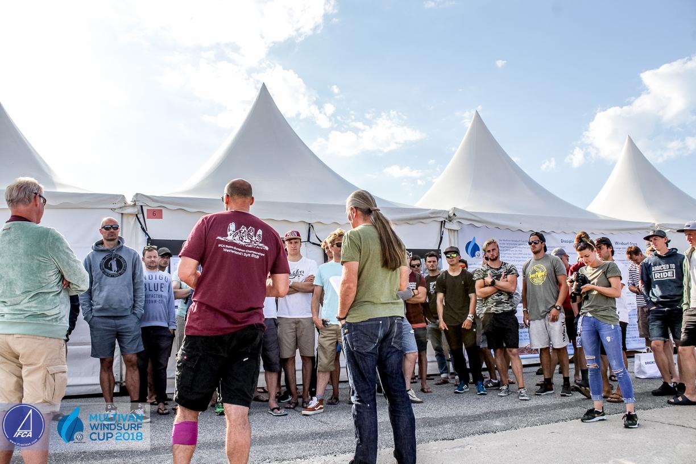IFCA SLALOM EUROPEANS-SYLT GERMANY 20188 (8 of 14)