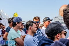 IFCA SLALOM EUROPEANS-SYLT GERMANY 20188 (11 of 14)