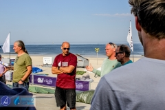 IFCA SLALOM EUROPEANS-SYLT GERMANY 20188 (12 of 14)