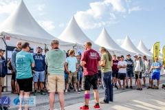IFCA SLALOM EUROPEANS-SYLT GERMANY 20188 (9 of 14)