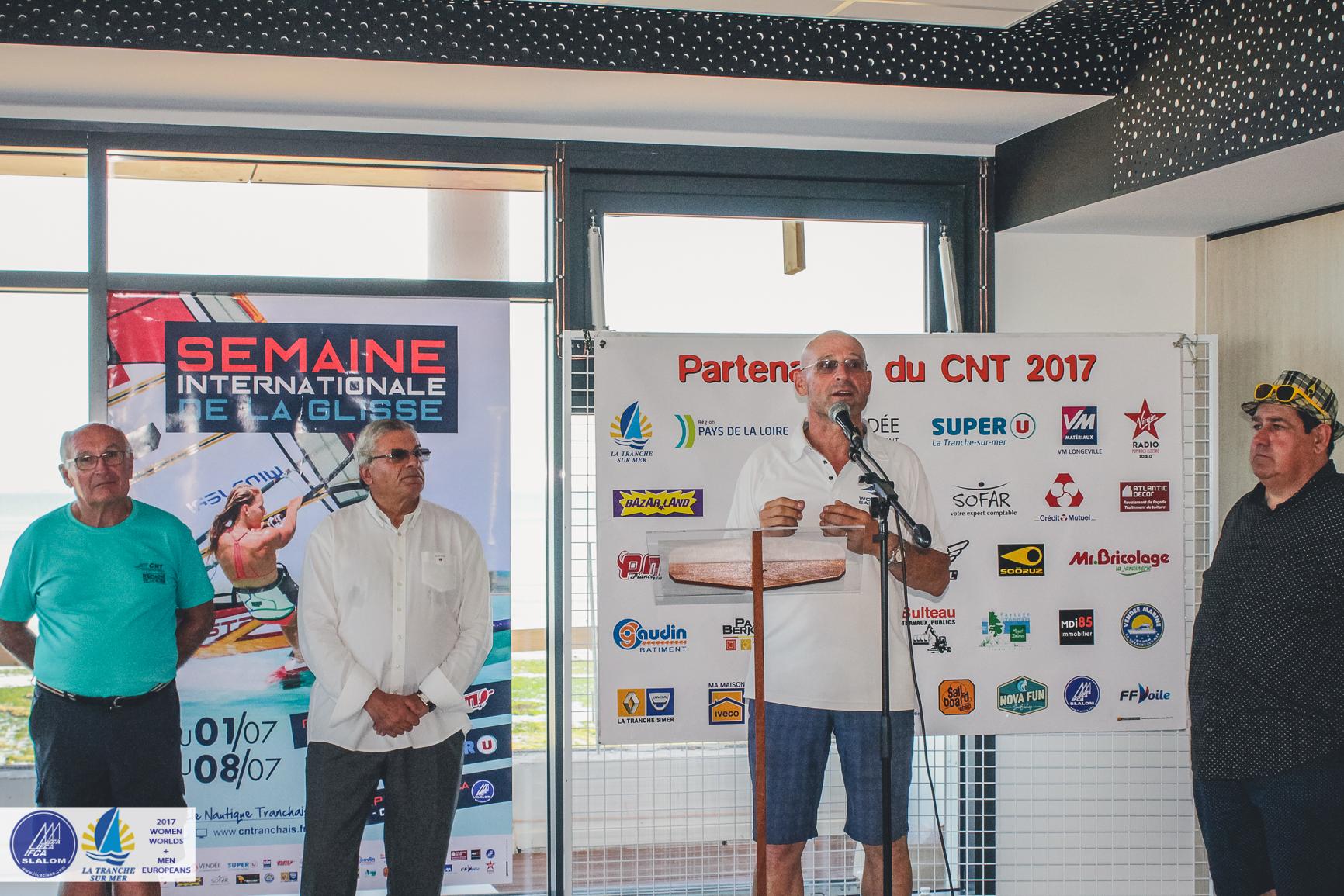 IFCA SLALOM LA TRANCHE 2017 (46 of 33)