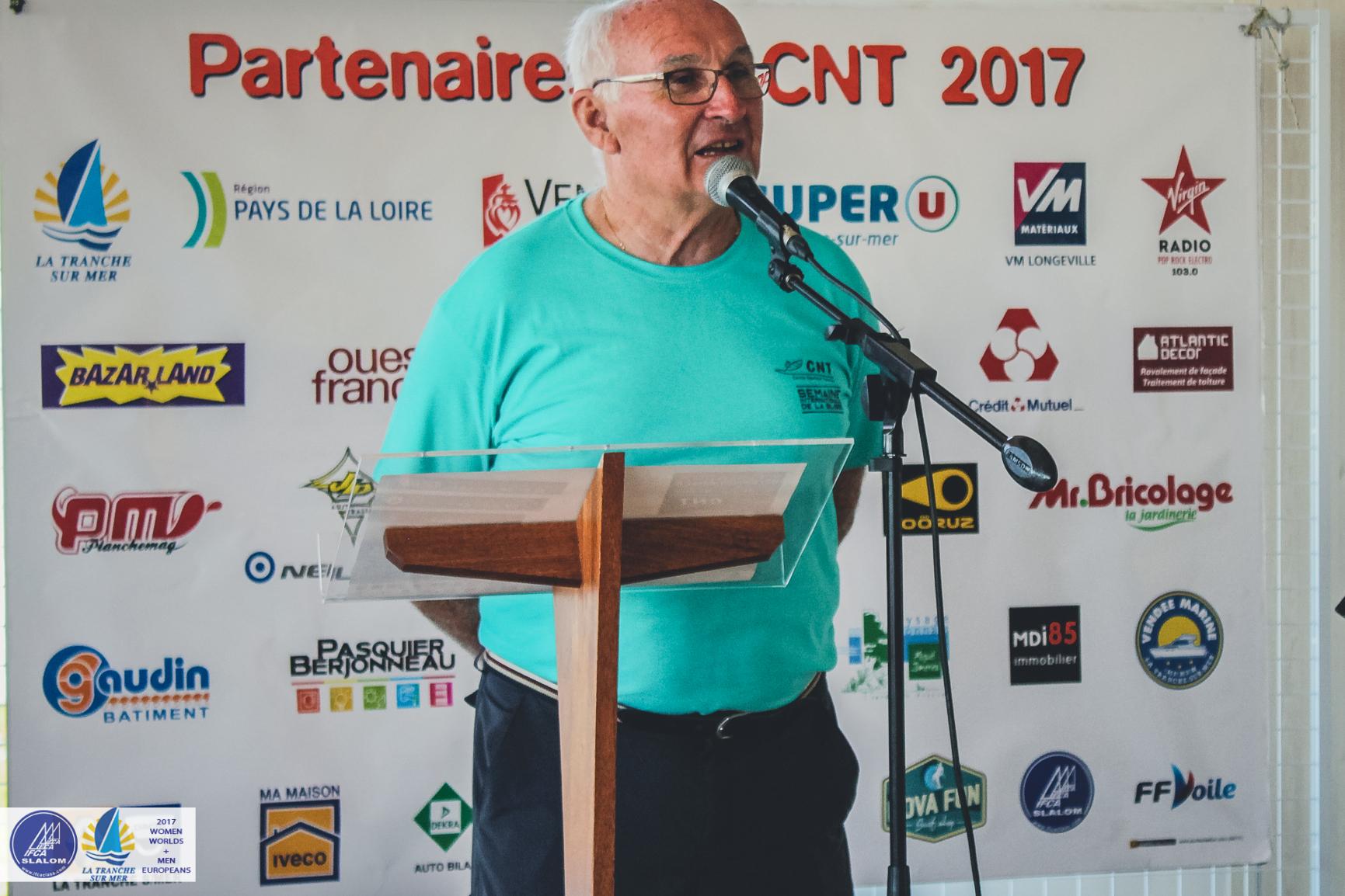 IFCA SLALOM LA TRANCHE 2017 (49 of 33)