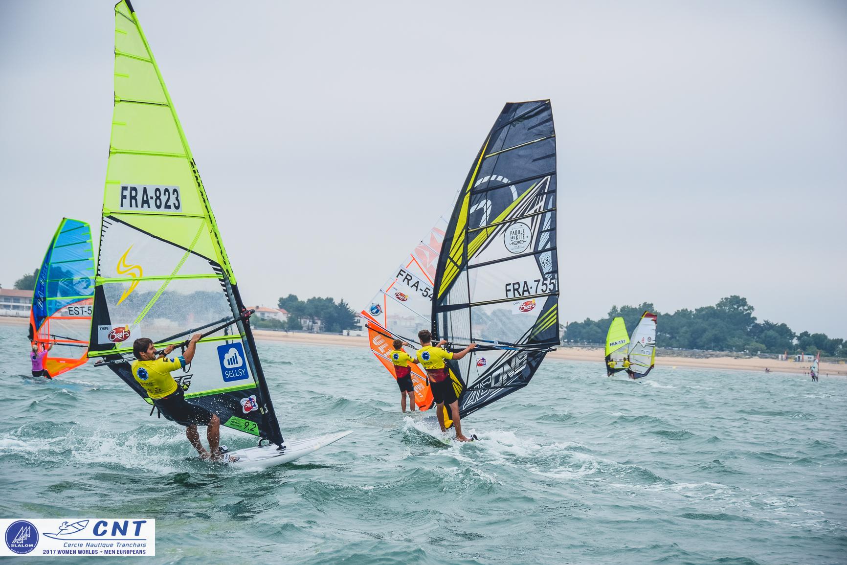 IFCA SLALOM LA TTRANCHE 2017-D3 (56 of 51)