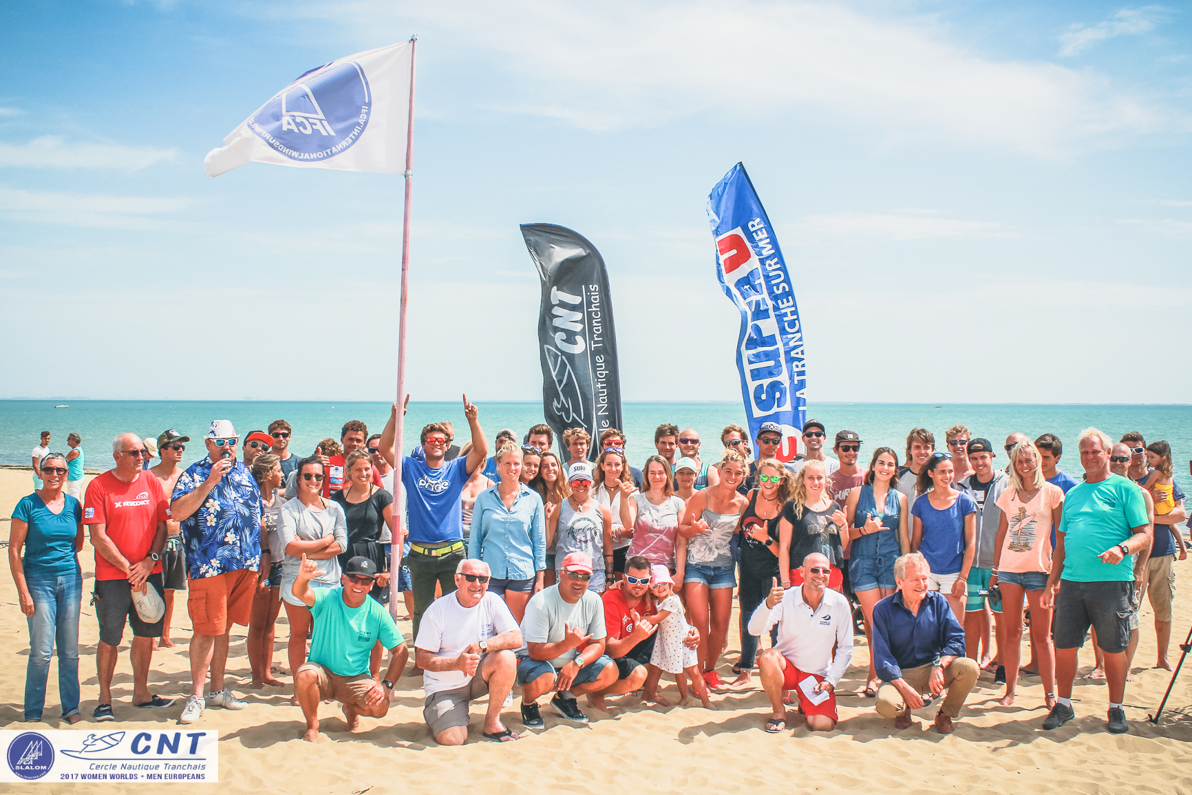 IFCA SLALOM LA TTRANCHE 2017-Final (1 of 19)