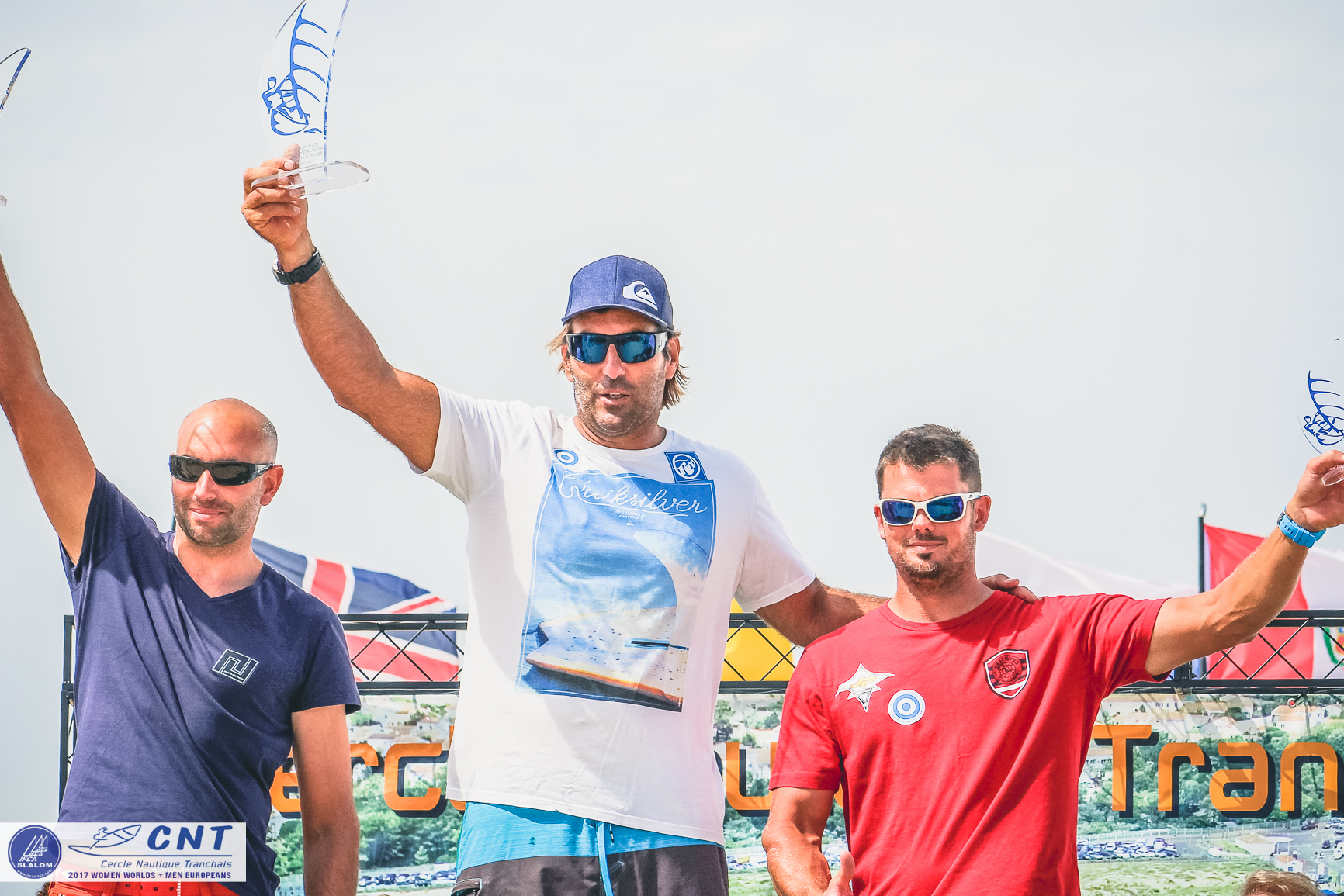 IFCA SLALOM LA TTRANCHE 2017-Final (12 of 19)