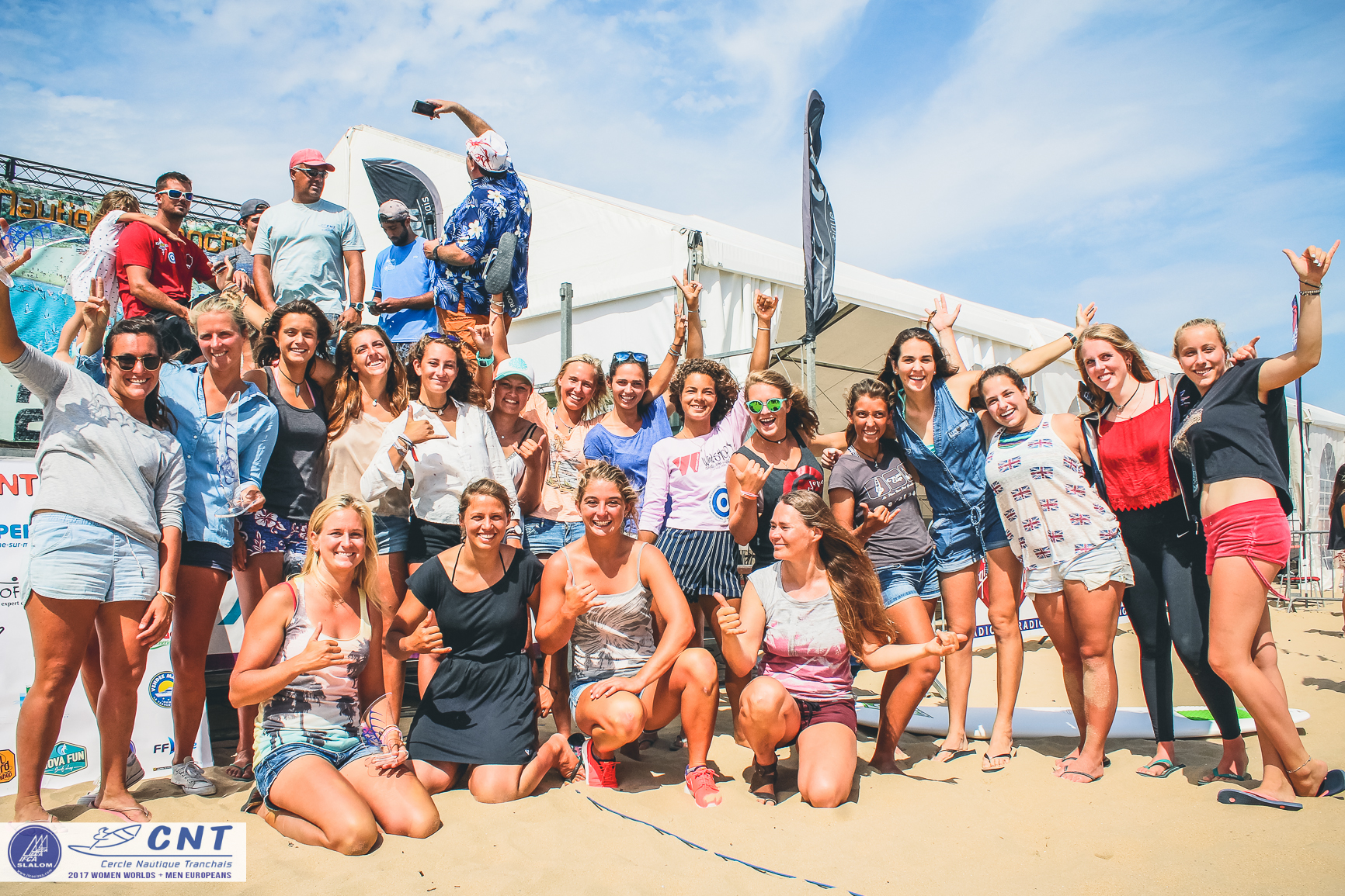 IFCA SLALOM LA TTRANCHE 2017-Final (18 of 19)