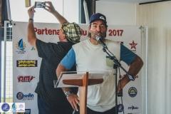 IFCA SLALOM LA TRANCHE 2017 (52 of 33)