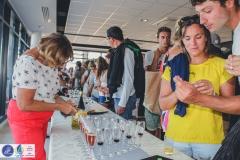 IFCA SLALOM LA TRANCHE 2017 (57 of 33)