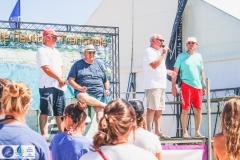 IFCA SLALOM LA TRANCHE 2017 (6 of 32)