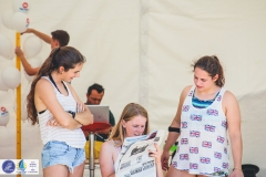 IFCA SLALOM LA TRANCHE 2017_D2 (45 of 13)