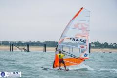 IFCA SLALOM LA TTRANCHE 2017-D3 (63 of 51)