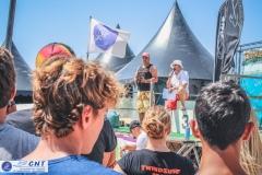 IFCA SLALOM LA TTRANCHE 2017-D4 (17 of 15)