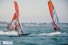 IFCA SLALOM LA TTRANCHE 2017-D4 (87 of 76)