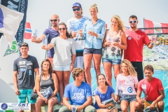 IFCA SLALOM LA TTRANCHE 2017-Final (17 of 19)