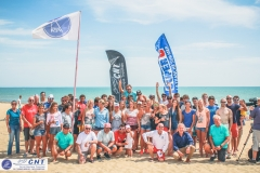 IFCA SLALOM LA TTRANCHE 2017-Final (2 of 19)