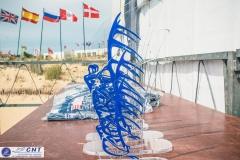 IFCA SLALOM LA TTRANCHE 2017-Final (4 of 19)