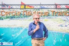 IFCA SLALOM LA TTRANCHE 2017-Final (5 of 19)