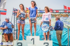 IFCA SLALOM LA TTRANCHE 2017-Final (7 of 19)