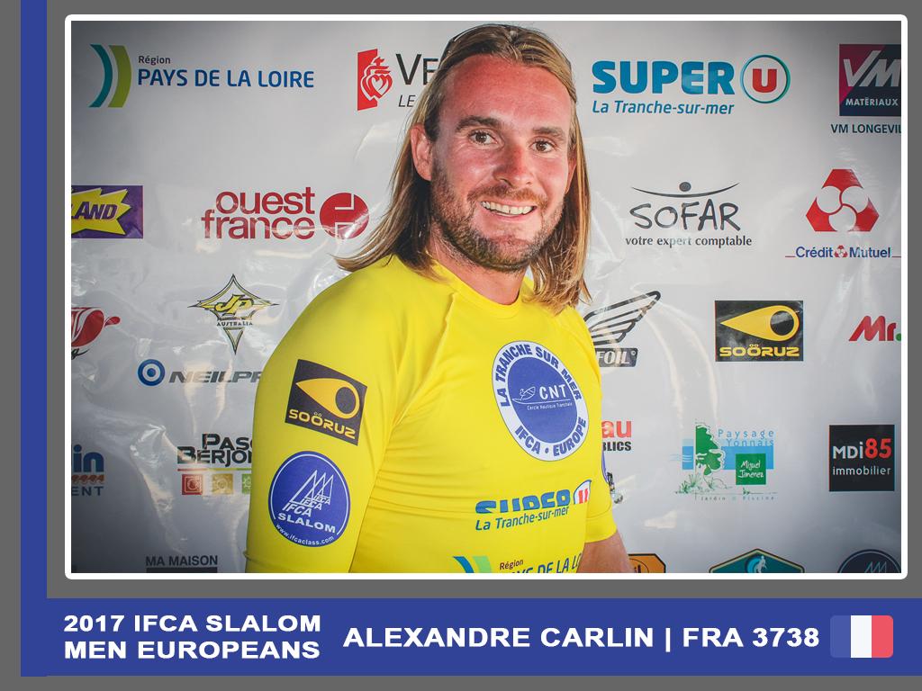 ALEXANDRE-CARLIN-FRA-3738