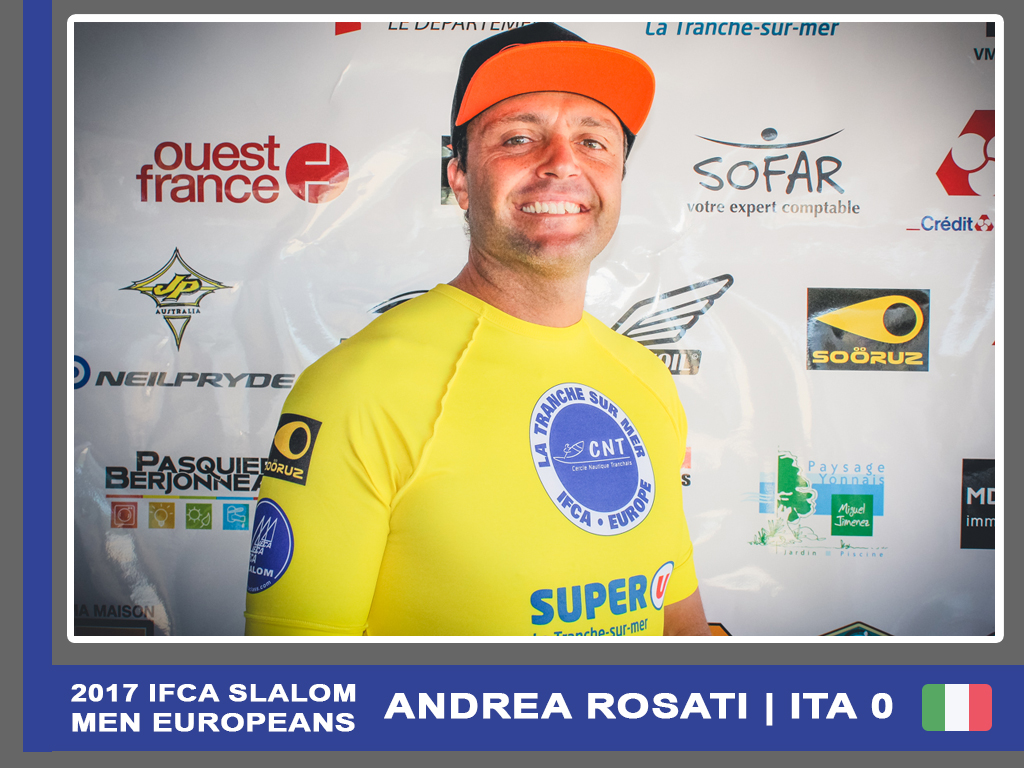ANDREA-ROSATI-ITA-0