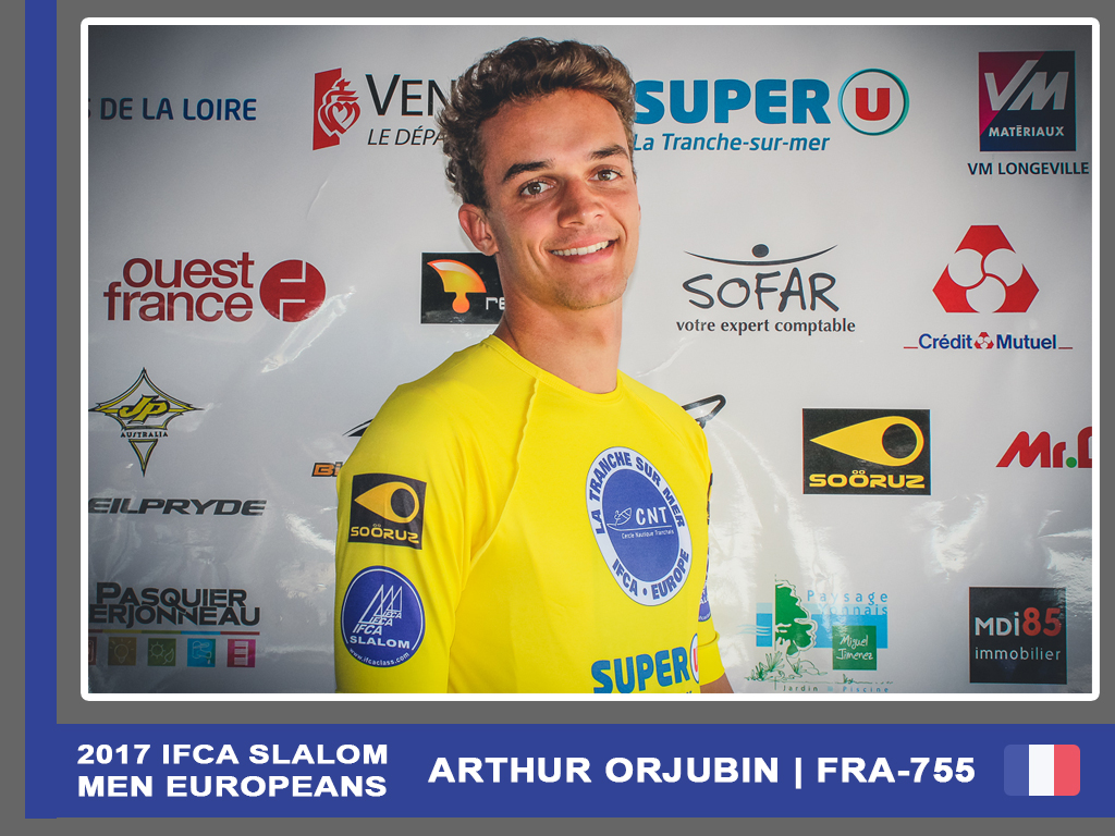 Arthur-Orjubin-FRA-755