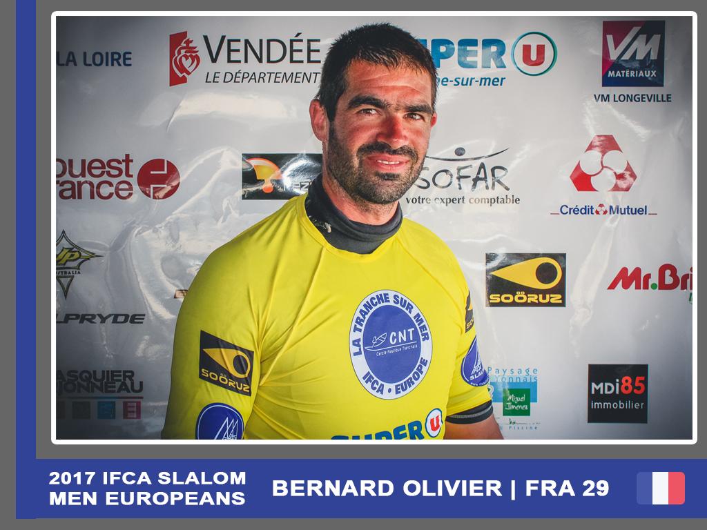 BERNARD-OLIVIER-FRA-29