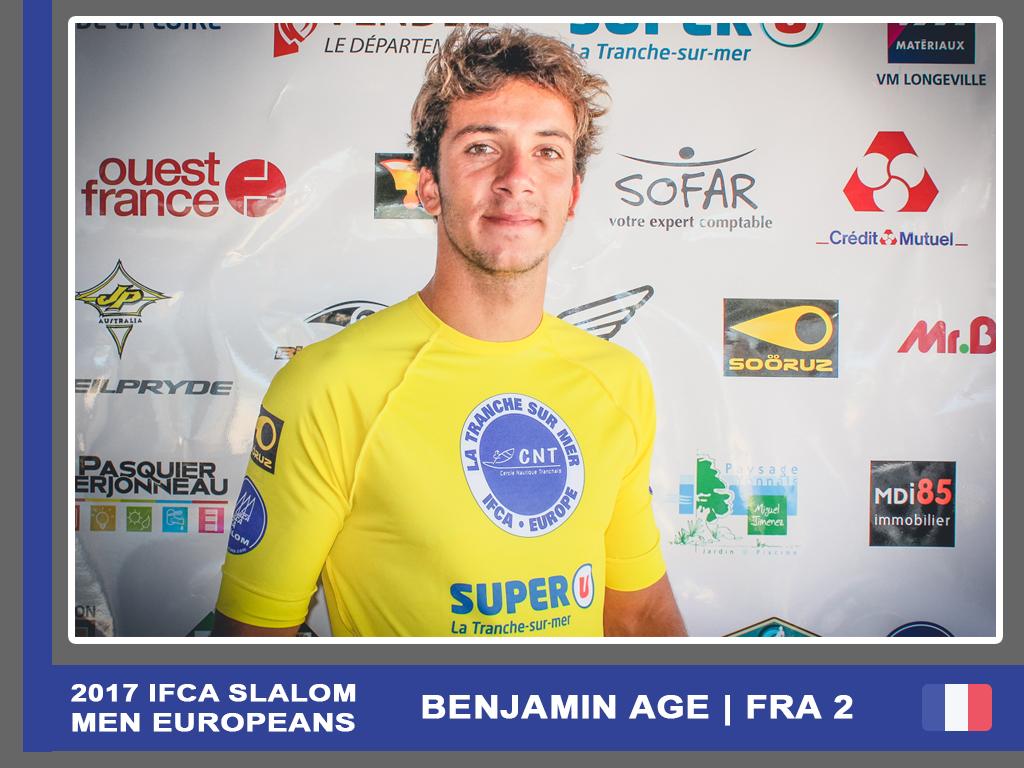 Benjamin-Age-FRA-2