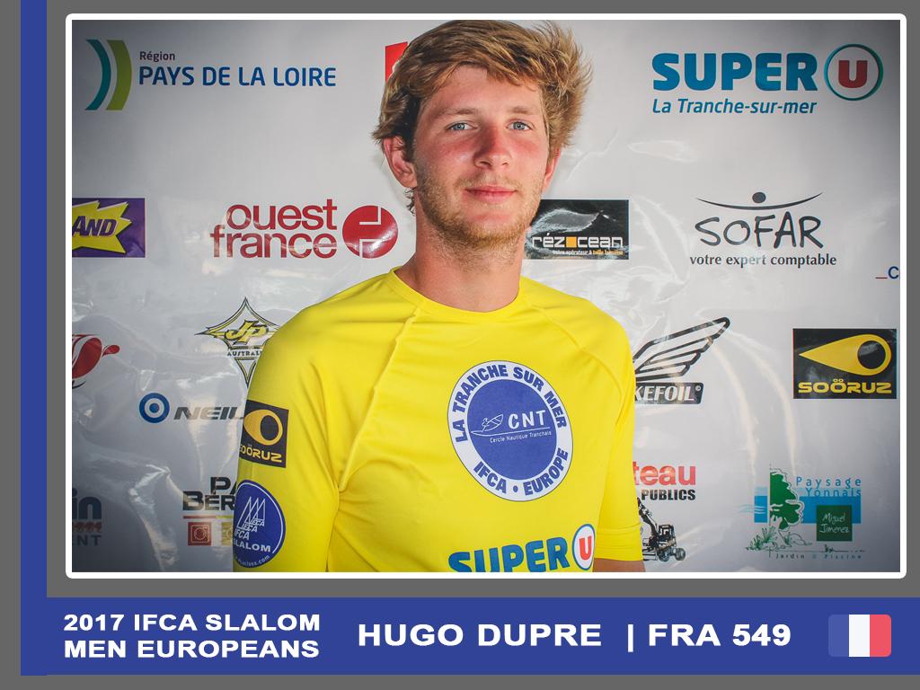 HUGO-DUPRE-FRA-549