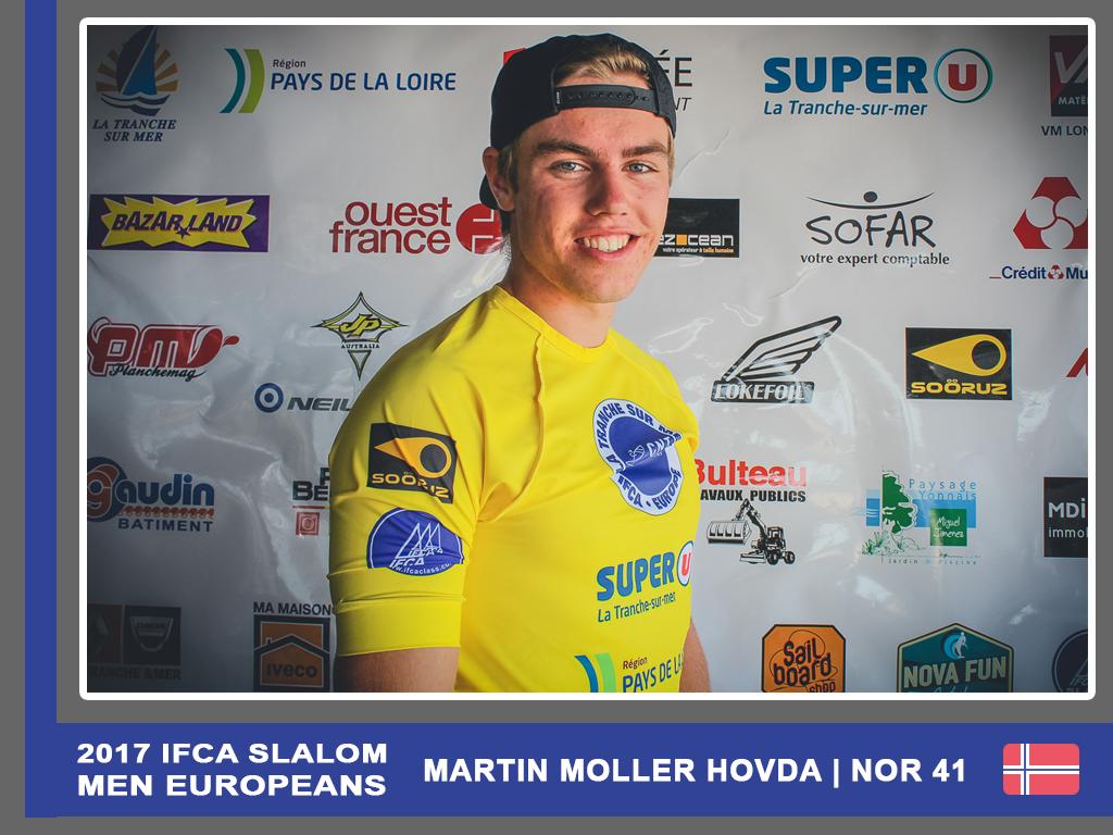 MARTIN-MOLLER-HOVDA-NOR-41