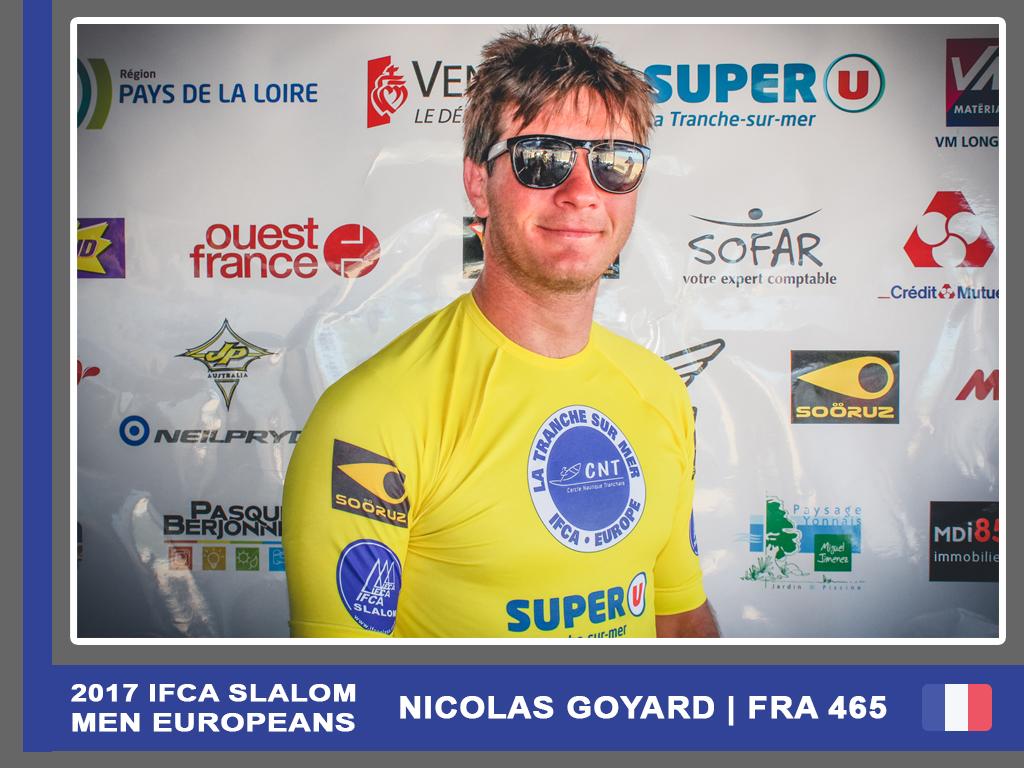 NICOLAS-GOYARD-FRA-465