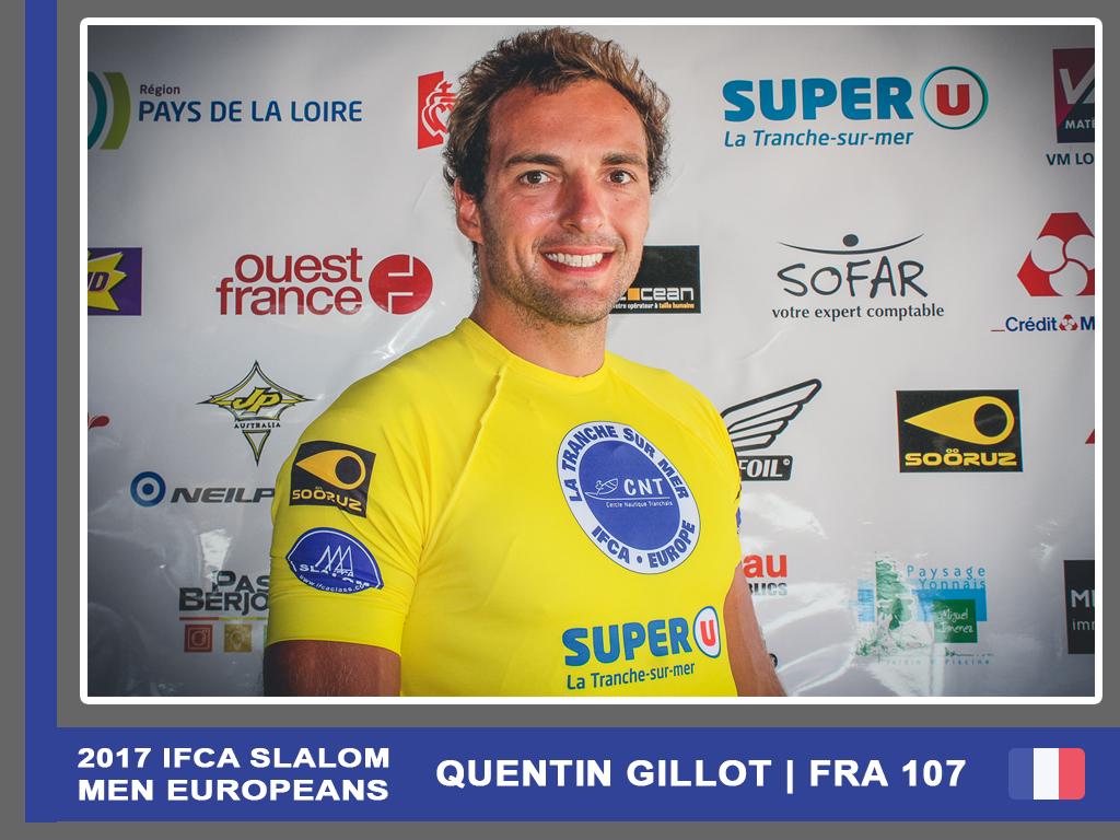 QUENTIN-GILLOT-FRA-107