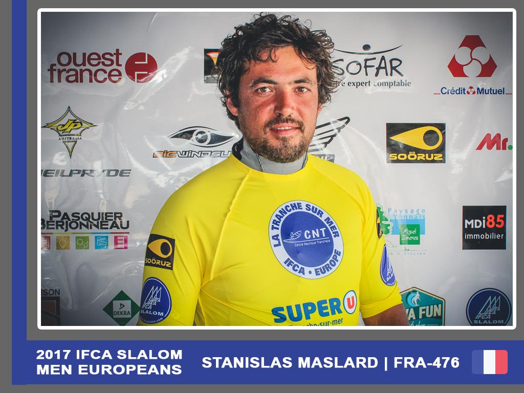 Stanislas-Maslard-FRA-476