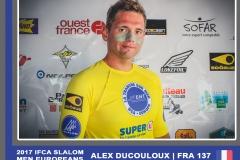 ALEX-DUCOULOUX-FRA-137