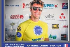 ANTOINE-LORIN-FRA-128