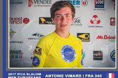 ANTOINE-VIMARD-FRA-240
