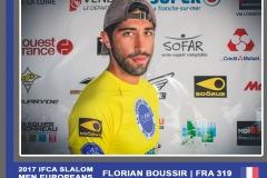 FLORIAN-BOUSSIR-FRA-319