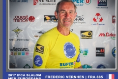 FREDERIC-VERNHES-FRA-885