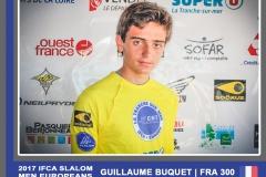 GUILLAUME-BUQUET-FRA-300