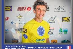 MALO-THIRODE-FRA-2929