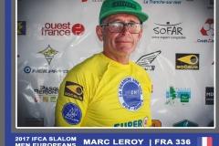MARC-LEROY-FRA-336