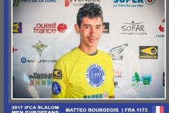 MATTEO-BOURGEOIS-FRA-1173