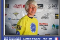 MATTHIS-FOVEAU-FRA-1241