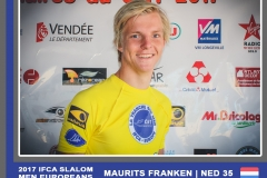 MAURITS-FRANKEN-NED-35