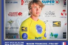 MAXIM-FRANCOIS-FRA-697
