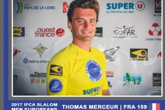 THOMAS-MERCEUR-FRA-159