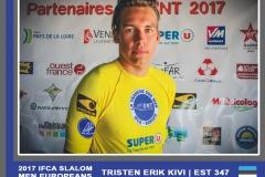 TRISTEN-ERIK-KIVI-EST-347