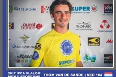 Thom-van-de-Sande-NED-184