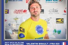 VALENTIN-BRAULT-FRA-823