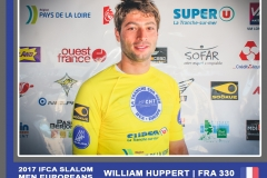 WILLIAM-HUPPERT-FRA-330