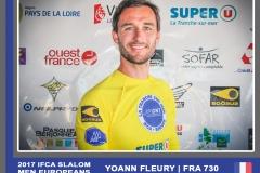 YOANN-FLEURY-FRA-730